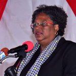 Prime Minister: Decentralisation Of Services Key