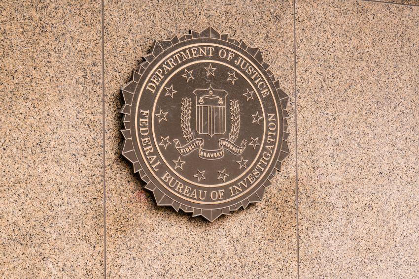 Gov't Welcomes FBI Training Assistance