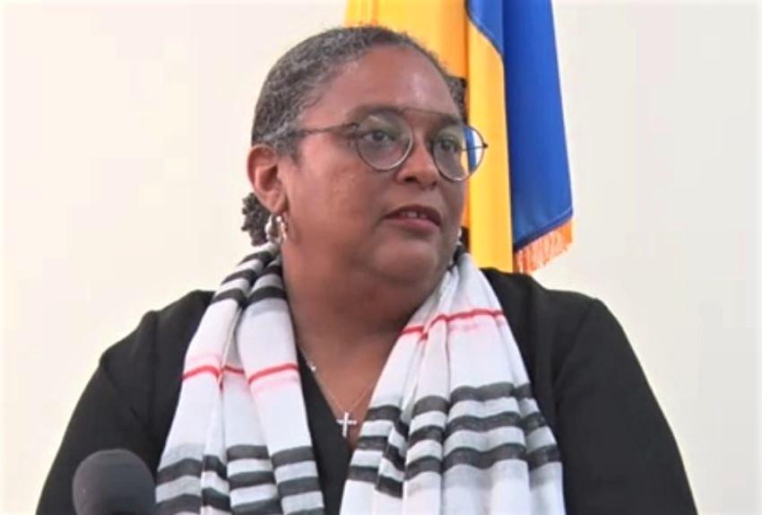New National Honour & Awards For Barbados