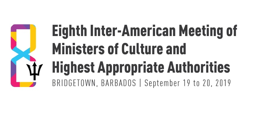 Barbados Set For OAS Culture Ministers Conference