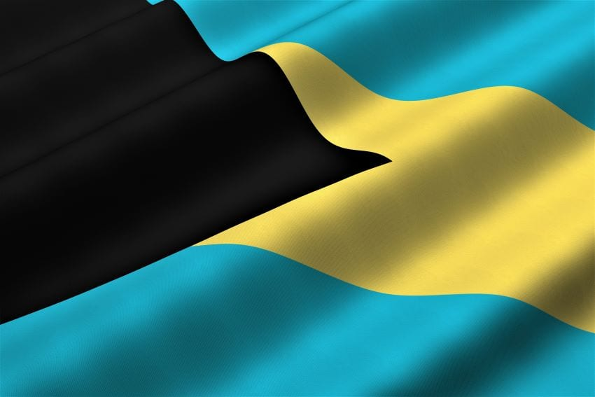 PAHO Issues Donor Appeal For The Bahamas