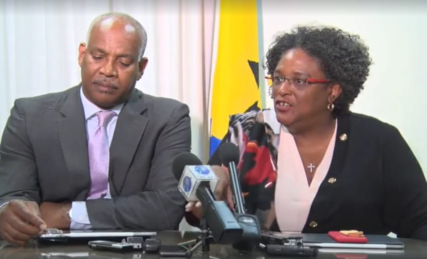 Gov't Will Match What Citizens Give For Telethon