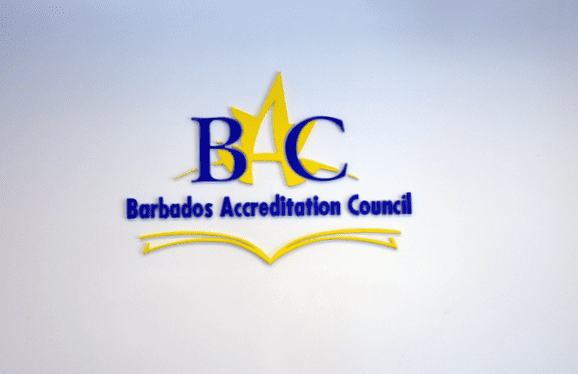 Accreditation Council's Office To Close On Friday
