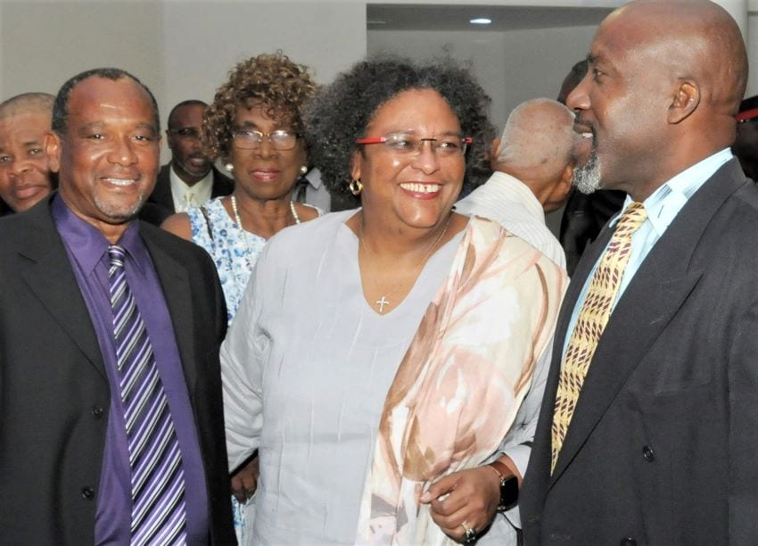 Prime Minister: JPs Have Vital Role To Play