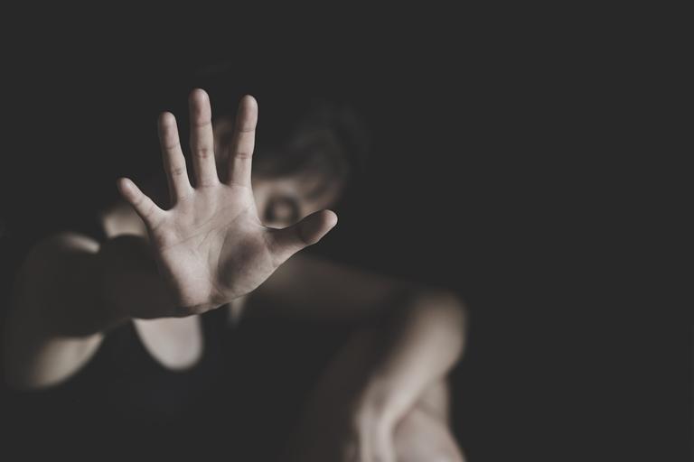 Publication To Sensitise About Gender-Based Violence
