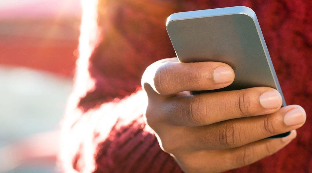 NCC Providing Free Internet Access