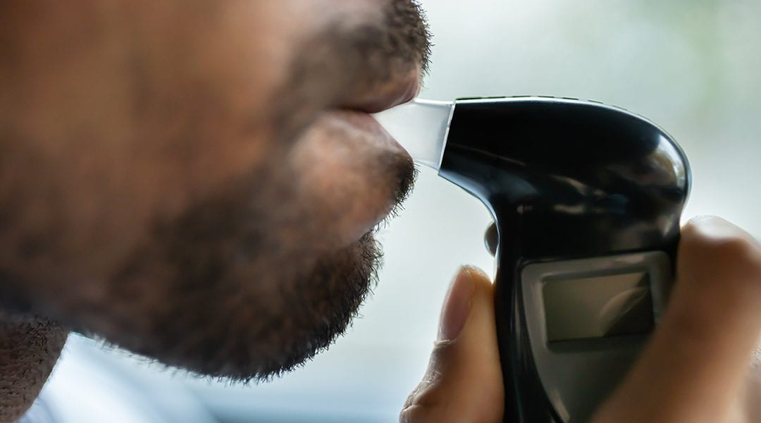 Frequently Asked Questions About Breathalyser Testing