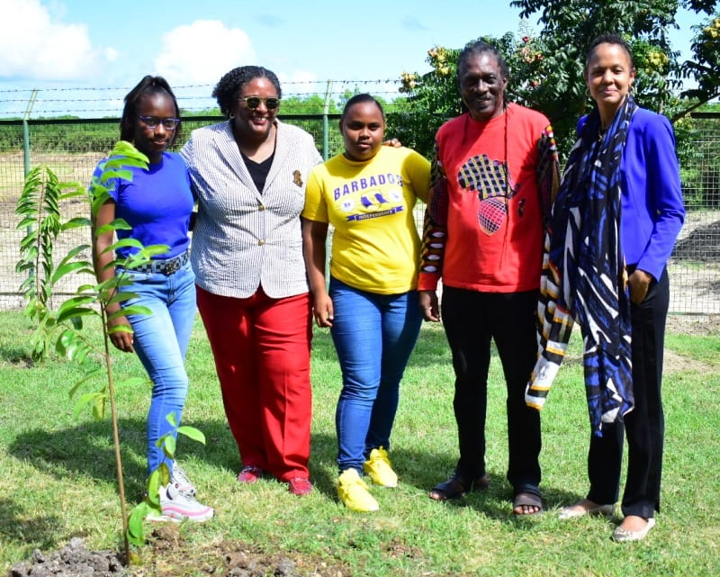 Ministry To Focus On Agriculture In Schools