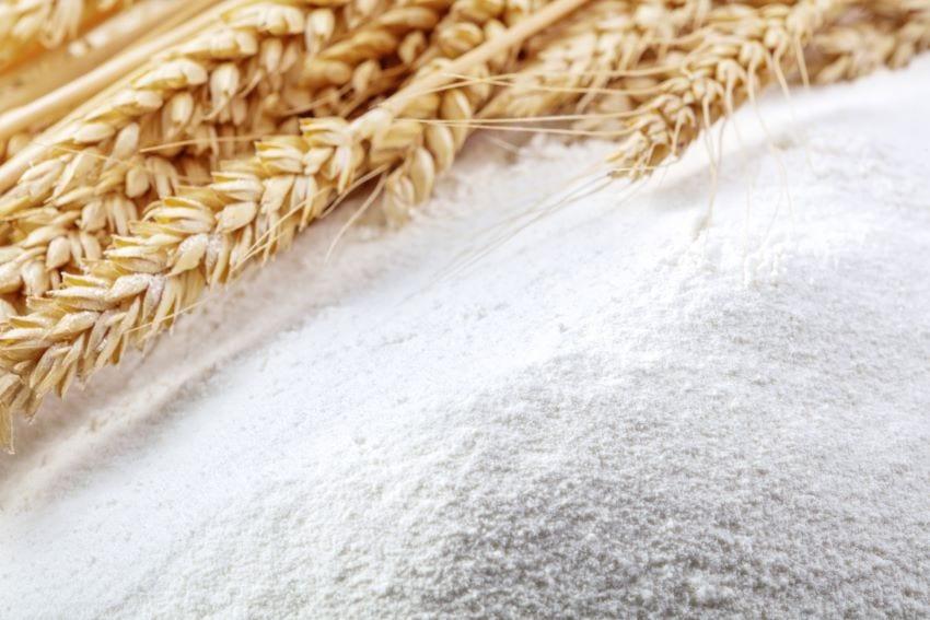 Wheat Industry Must Look Beyond Regional Markets