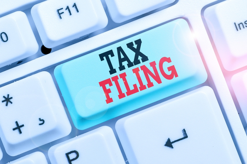Employees Encouraged To File Reverse Tax Credit Returns