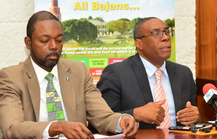 Minister King: We Gatherin' Activities Fantastic