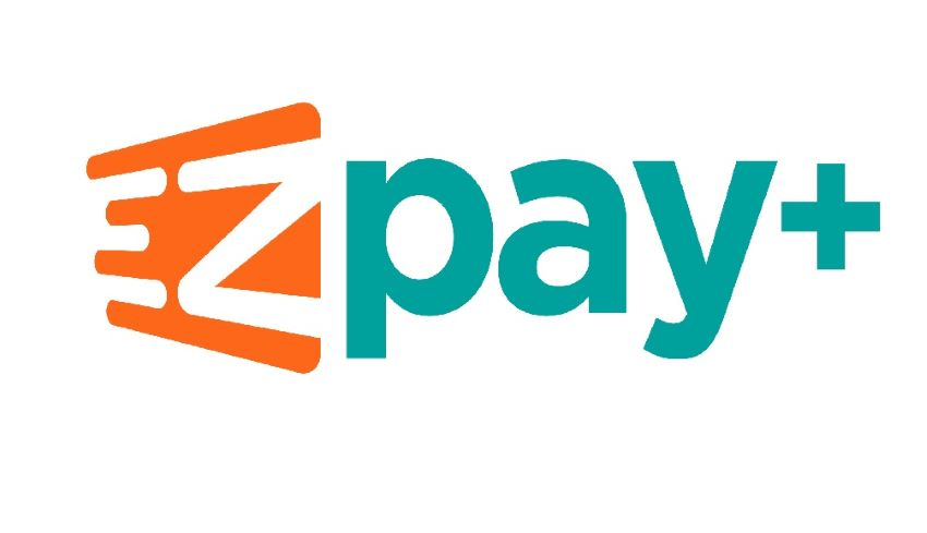 Corporate & Trust Service Providers Advised To Use EZPAY+