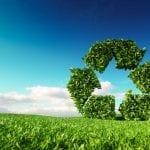 Myriad Of Benefits From Greening BIMAP Project