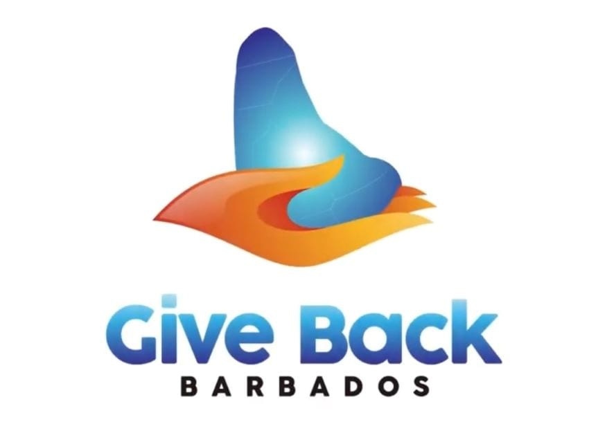 Give Back Programme Officially Launched