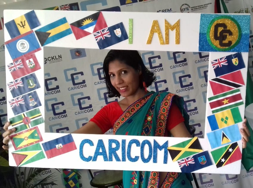Students To Learn Of Opportunities In CARICOM