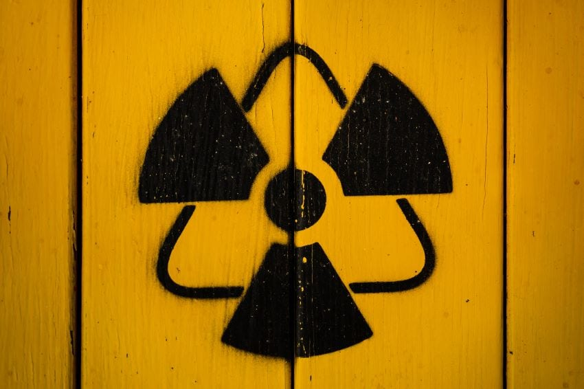 Work Together To Prevent Misuse Of Nuclear Materials