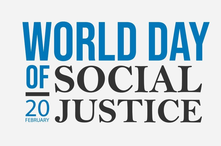 Barbados To Commemorate World Social Justice Day