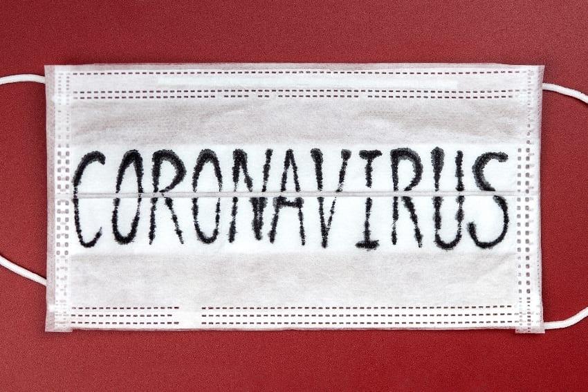 No Cases Of Coronavirus In Barbados