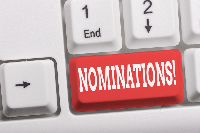 Nominations Invited For St. Thomas & St. Joseph Awards