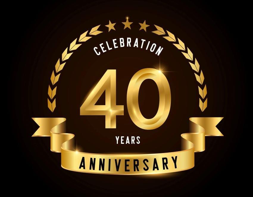 BVTB & CARICAD 40th Anniversary Church Service