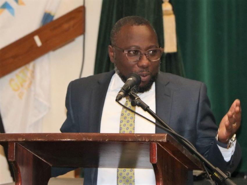 Effort To Make Barbadians Financially Literate