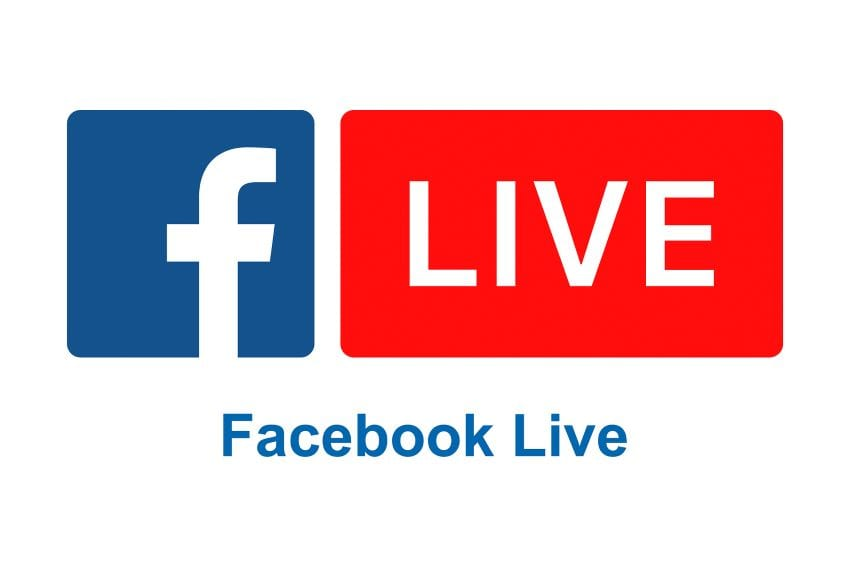 BGIS To Host Facebook Discussion On COVID-19