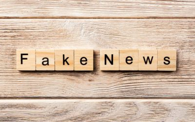 Ignore Fake News & Rumours Says Prime Minister