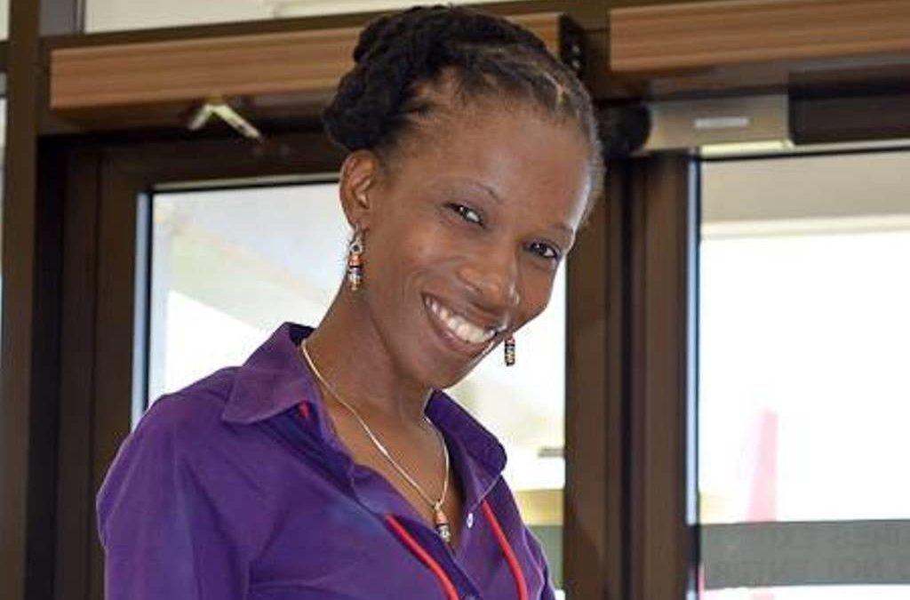 Barbadians Urged To Prepare For Hurricane Season