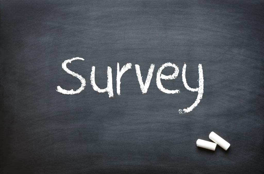 Labour Force Sample Survey Being Conducted