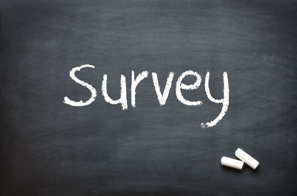 Social Survey In Bath, St. John Next Week