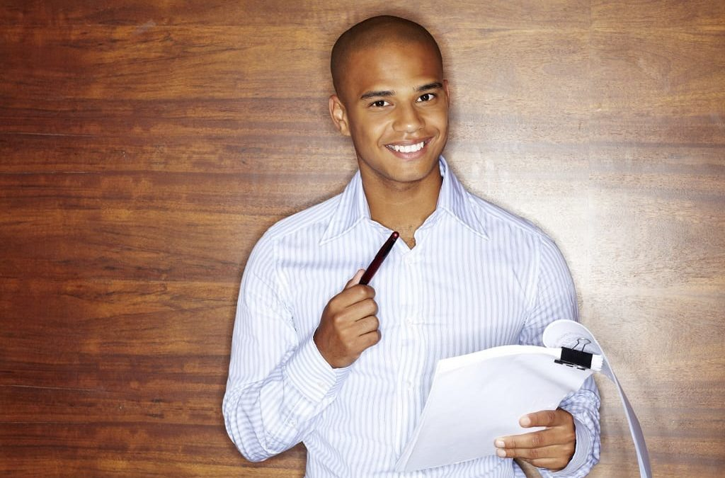Employers Looking For Well-Rounded Workers